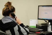 Teleconsulta realiza mais de 900 atendimentos em dez dias