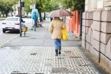 Prefeitura monitora reflexos da chuva na cidade e na zona rural