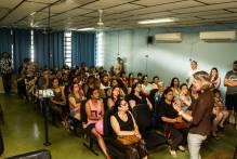 Município trabalha a educação financeira com crianças e adolescentes