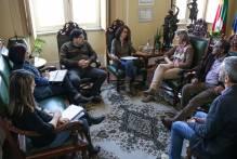Prefeitura e CDL começam a preparar o Pelotas Doce Natal