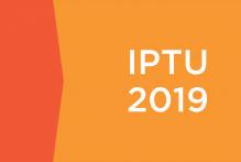 Débito em conta do IPTU teve atraso já corrigido