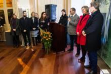 UFPel inicia comemorações do aniversário de 49 anos
