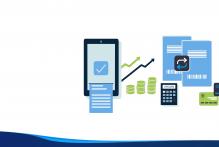 Parcelamento de débito com o Sanep pode ser feito pela internet
