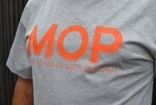 MOP SUS é apresentado durante congresso em Santa Cruz do Sul