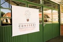 Conssedi expõe estudo de melhorias em ensino e tecnologia