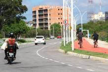 Pelotas integra atividades da Semana Nacional do Trânsito