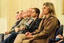 Prefeitura e forças de segurança apresentam indicadores criminais