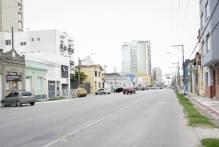 Pelotas tem maior índice de isolamento em 5 dos 7 dias analisados