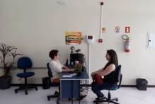 Nota Fiscal Gaúcha oferece até R$ 1 milhão em prêmios