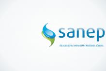 Sanep oferece novas opções de serviços online à população