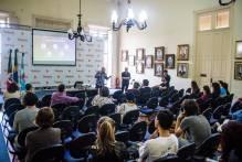 Secretaria de Estado da Cultura quer valorizar produção do interior do RS