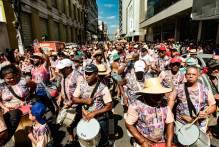 Mais dois Eventos de Rua no Carnaval de Pelotas 2020