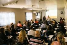 Município implementará educação permanente na Saúde