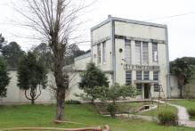 Lavagem na ETA Santa Bárbara causará desabastecimento