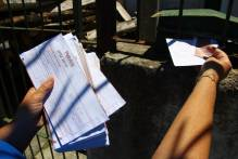 Prefeitura oferece 5% de desconto para pagamento do IPTU