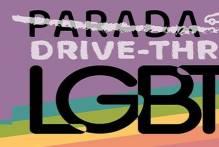 Parada Solidária Drive Thru é neste domingo
