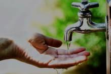 Manutenção de adutora na Vila Princesa causará falta d'água nesta terça