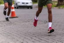 Prorrogada a 4ª Corrida Cidade de Pelotas Virtual até dia 12