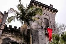 Castelo Simões Lopes recebe visitantes no Dia do Patrimônio