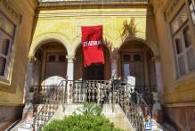 Festival de Teatro de Rua começa com oficinas