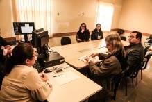 Pré-câncer: Prefeitura contrata laboratório para não prejudicar serviço