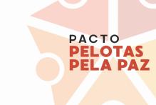 Pacto é tema de debate sobre segurança na Bahia