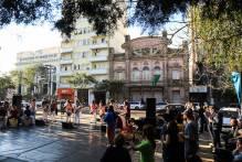 Dia do Patrimônio será virtual em Pelotas