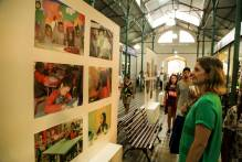 'Um olhar para o amanhã' mostra a transformação da educação infantil em Pelotas