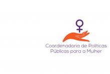 Políticas para mulheres serão discutidas na segunda-feira