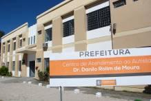 Pelotas terá Centro Macrorregional de Referência em Autismo