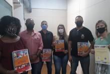 Prefeitura e Case Pelotas firmam parceria que beneficiará jovens reeducandos