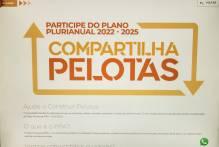 Prazo para participação da comunidade no PPA é estendido