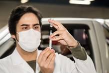 Prefeitura dá início à nova etapa de vacinação contra Covid
