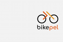 Serttel apresenta proposta e BikePel começa a operar em 90 dias