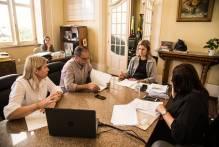 'ACT – Criando Crianças Seguras' será ampliado em 2019