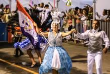 Secult divulga programação do Carnaval fora de época de Pelotas