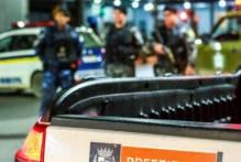 Pelotas está há 63 dias sem registrar homicídios dolosos