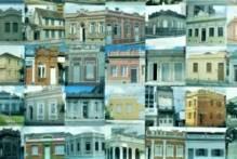 Prefeitura abre prazo para isenção de IPTU de imóveis inventariados