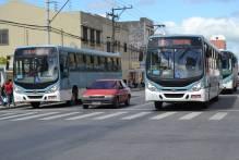Ônibus Cohab Lindóia atenderá a Vila Peres