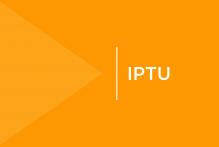 Primeira parcela do IPTU vence em 10 de fevereiro