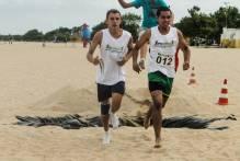 9ª Copa Laranjal de Atletismo será dia 23 de fevereiro