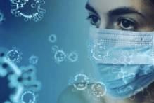 Boletim coronavírus nº 185 – 19/09/2020