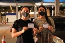 Passaporte vacinal passa a ser exigido em Pelotas nesta segunda
