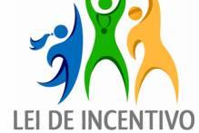Evento discute formas de financiamento através das leis de incentivo