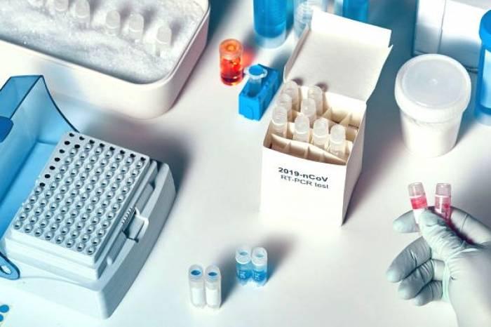 Boletim coronavírus nº 116 – 12/07/2020