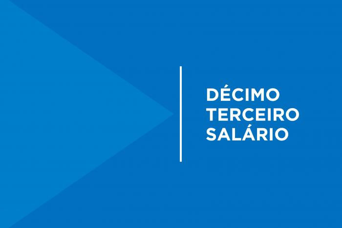 Prefeitura pagará 13° salário aos servidores no dia 18 de dezembro
