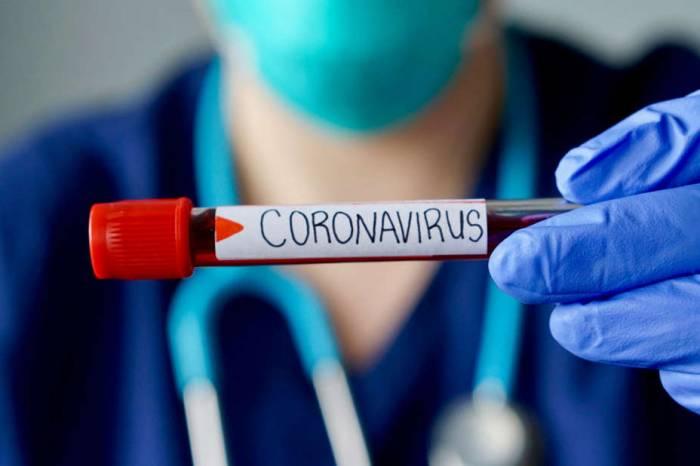 Boletim coronavírus nº 188 – 22/09/2020