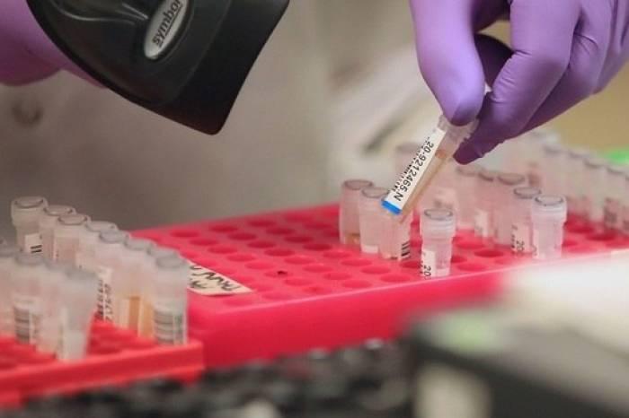 Secretaria Municipal de Saúde testa pacientes e equipe do PS