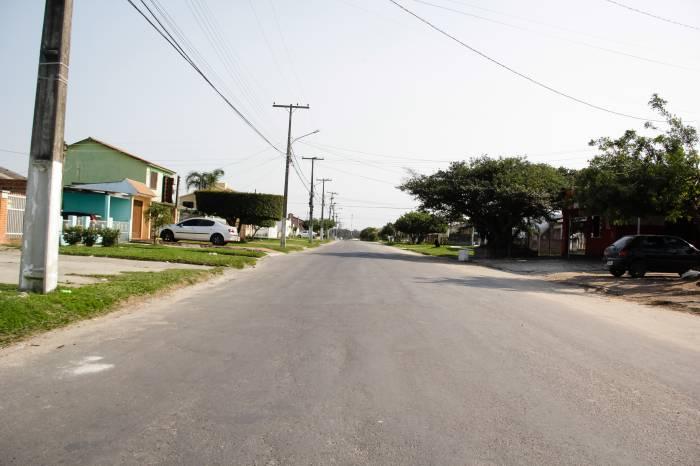 Pelotas segue em bandeira laranja pela terceira semana consecutiva