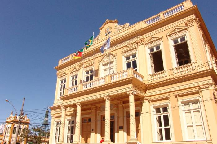 Decreto atualiza protocolos do Município